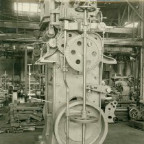 Image of Industrial and Manufacturing - 2005.530.0241