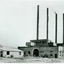 Image of Industrial and Manufacturing - 2005.530.0256