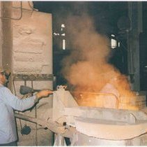 Image of Industrial and Manufacturing - 2005.530.0444