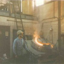 Image of Industrial and Manufacturing - 2005.530.0455