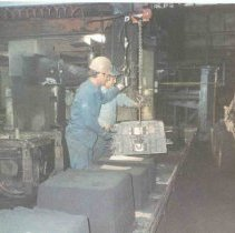 Image of Industrial and Manufacturing - 2005.530.0462