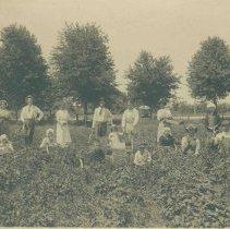 Image of Farming - 2005.540.0006