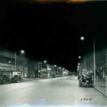Image of Street Scenes - 2005.545.0056