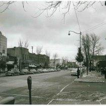 Image of Street Scenes - 2005.545.0057