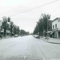 Image of Street Scenes - 2005.545.0061