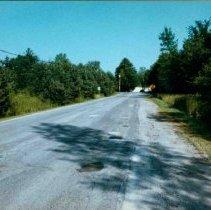 Image of Street Scenes - 2005.545.0077
