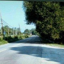 Image of Street Scenes - 2005.545.0079