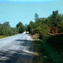 Image of Street Scenes - 2005.545.0083
