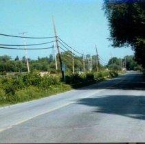 Image of Street Scenes - 2005.545.0084