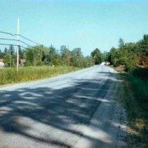 Image of Street Scenes - 2005.545.0085