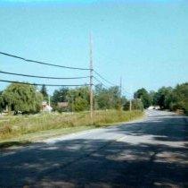 Image of Street Scenes - 2005.545.0086