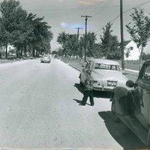 Image of Street Scenes - 2005.545.0206