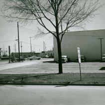 Image of Street Scenes - 2005.545.0227