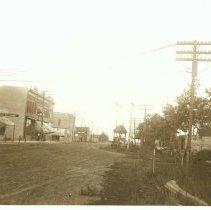 Image of Street Scenes - 2005.545.0233