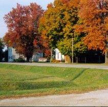 Image of Street Scenes - 2005.545.0239