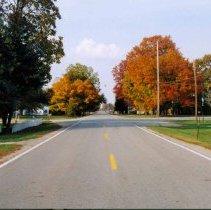 Image of Street Scenes - 2005.545.0240