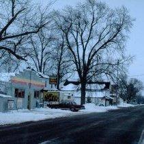 Image of Street Scenes - 2005.545.0246