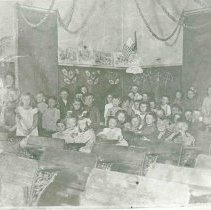 Image of Education - 2005.550.0239
