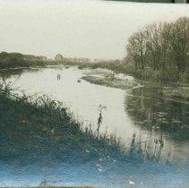 Image of Waterways - 2005.565.0001