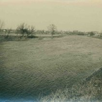 Image of Waterways - 2005.565.0002