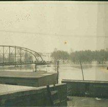 Image of Waterways - 2005.565.0064