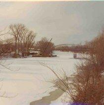 Image of Waterways - 2005.565.0071