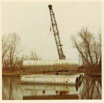 Image of Waterways - 2005.565.0078