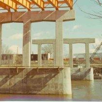 Image of Waterways - 2005.565.0080