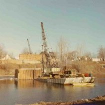 Image of Waterways - 2005.565.0090