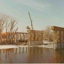 Image of Waterways - 2005.565.0092