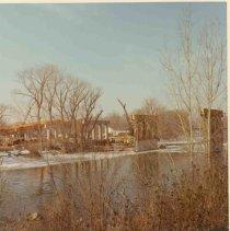 Image of Waterways - 2005.535.0095