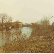 Image of Waterways - 2005.565.0096