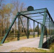 Image of Waterways - 2005.565.0101
