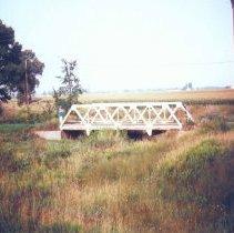 Image of Waterways - 2005.565.0107