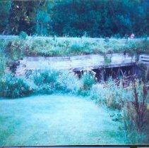 Image of Waterways - 2005.565.0108