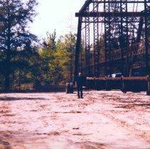 Image of Waterways - 2005.565.0113