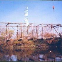 Image of Waterways - Pine River Bridge