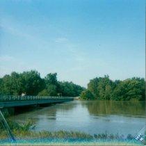 Image of Waterways - 2005.565.0116