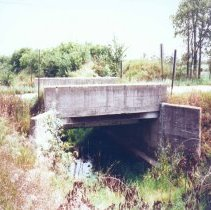 Image of Waterways - 2005.565.0142