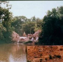 Image of Waterways - 2005.565.0165