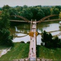 Image of Waterways - 2005.565.0167