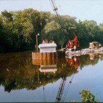 Image of Waterways - 2005.565.0169