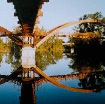 Image of Waterways - 2005.565.0175