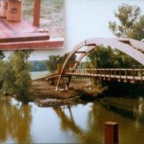 Image of Waterways - 2005.565.0176