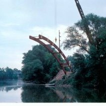 Image of Waterways - 2005.565.0182