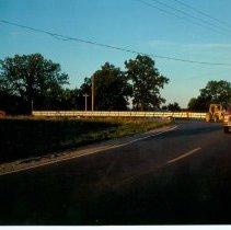 Image of Waterways - 2005.565.0183