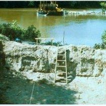 Image of Waterways - 2005.565.0187