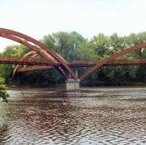 Image of Waterways - 2005.565.0188