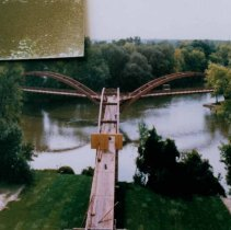 Image of Waterways - 2005.565.0201