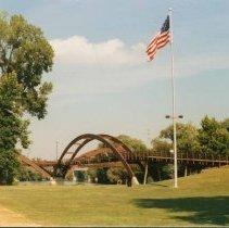 Image of Parks and Municipal Land - 2005.570.0026